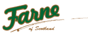 Working with Farne Salmon & Trout
