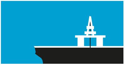 Aberdeen Drilling Consultants