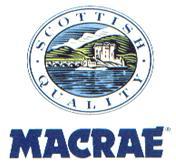 Macrae Seafoods