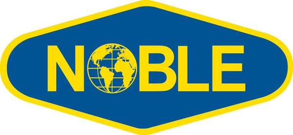 Noble Drilling