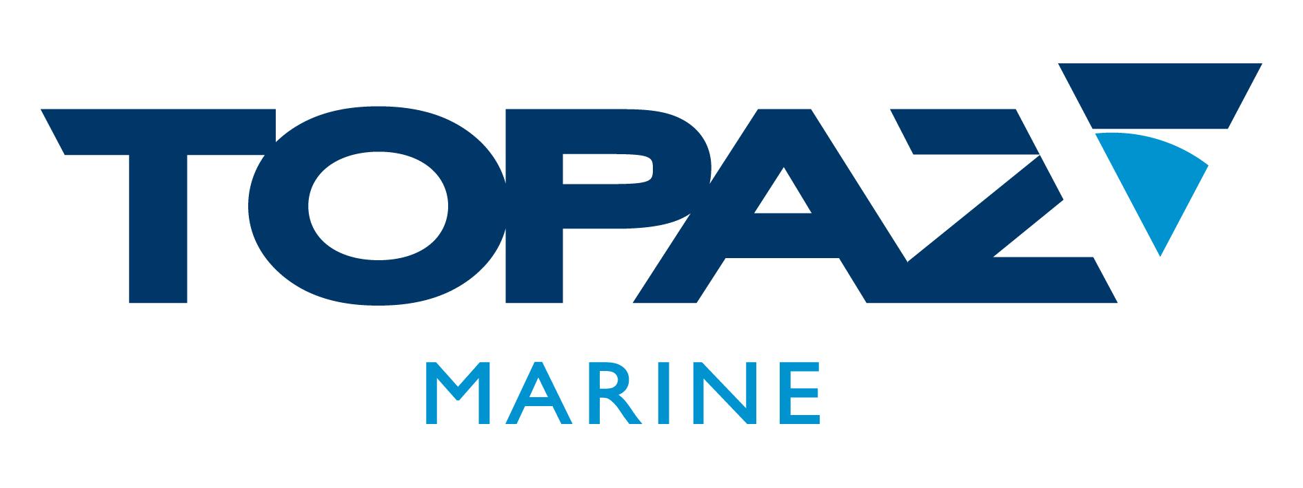 Topaz Marine