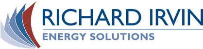 richard irvin energy solutions