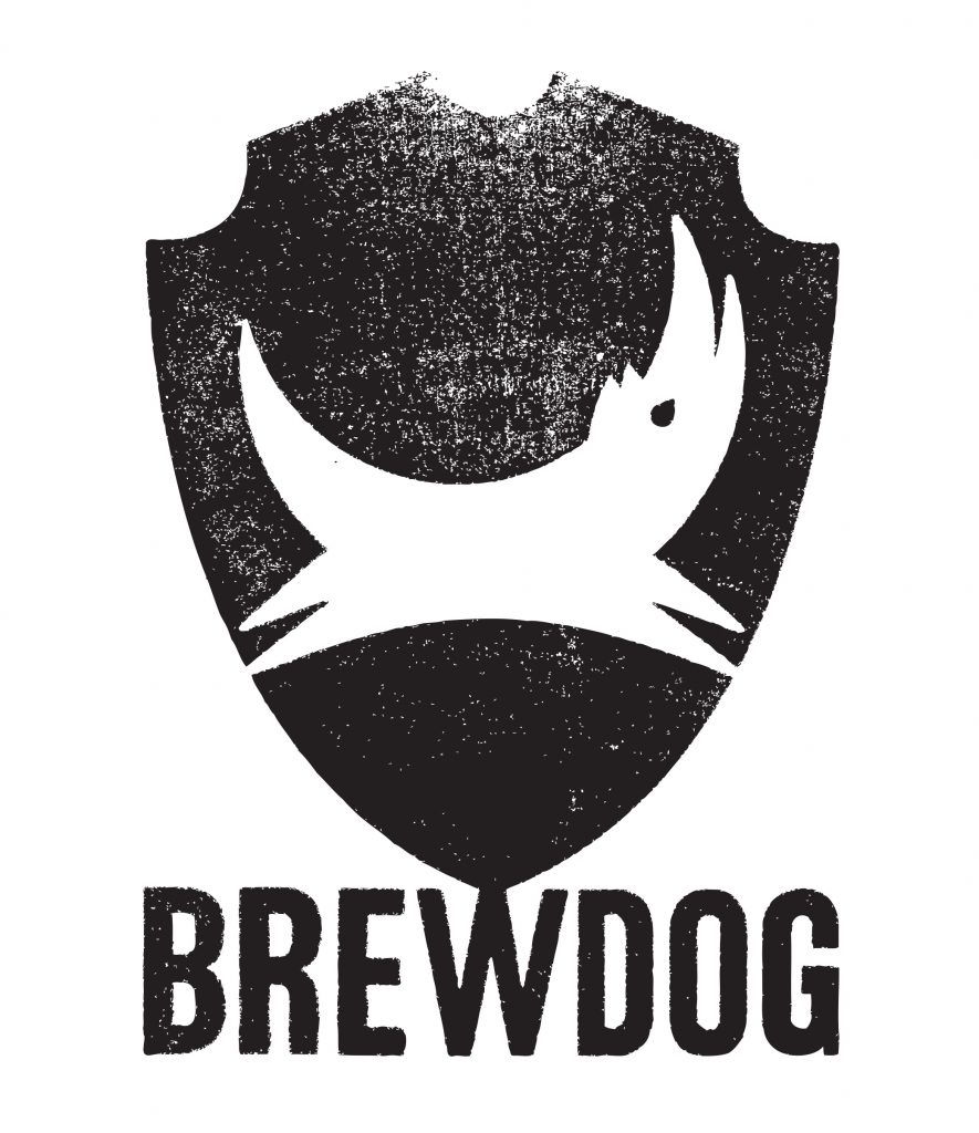 BrewDog - Apprentices hop on board!