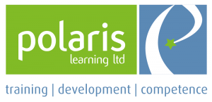 Polaris Learning Ltd - logo