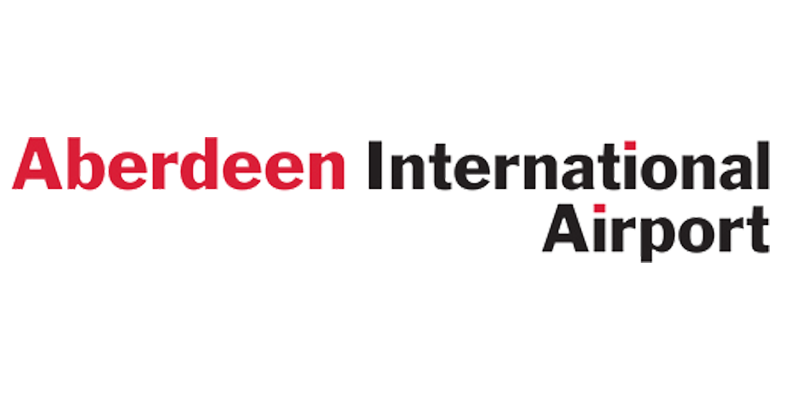 Aberdeen Airport Coupons & Promo codes