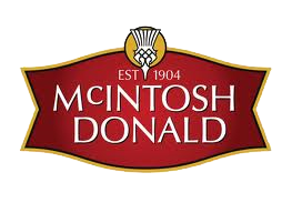 Working with McIntosh Donald
