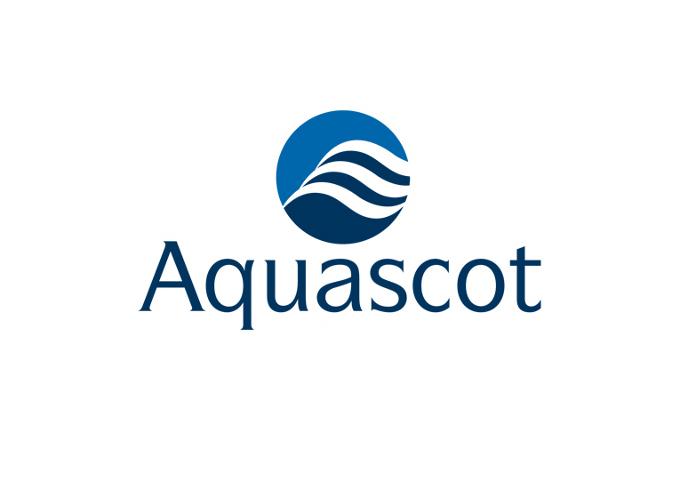 Aquascot