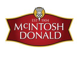 McIntosh Donald