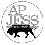 A.P. Jess Food Group