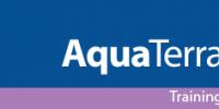 aquaterra-training