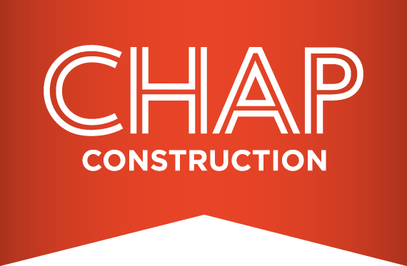 chap construction