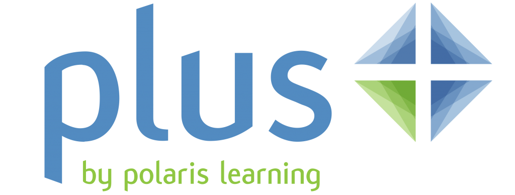 PLUS: Online and Blended Learning