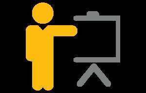 HACCP | Polaris Learning